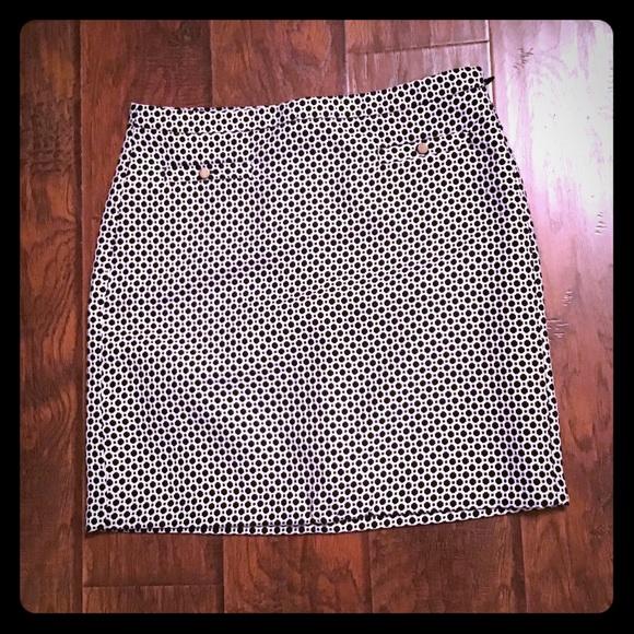 LOFT Dresses & Skirts - 🐝Ann Taylor Loft Skirt🐝
